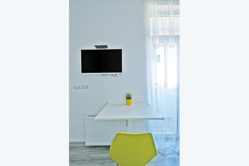 Отдельная комната, Смольная улица, 44к2, Москва - Фотография 5