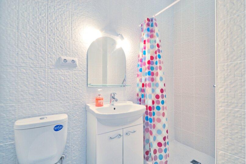 Отдельная комната, Смольная улица, 44к2, Москва - Фотография 6