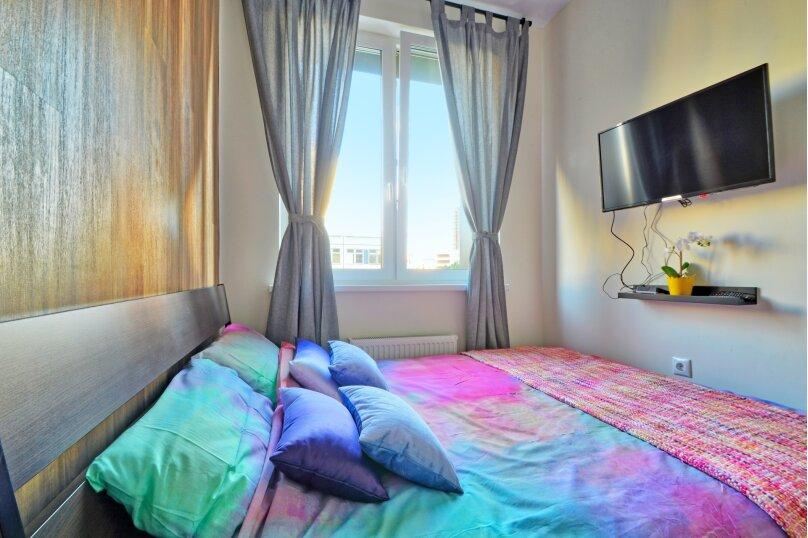 Отдельная комната, Смольная улица, 44к2, Москва - Фотография 2