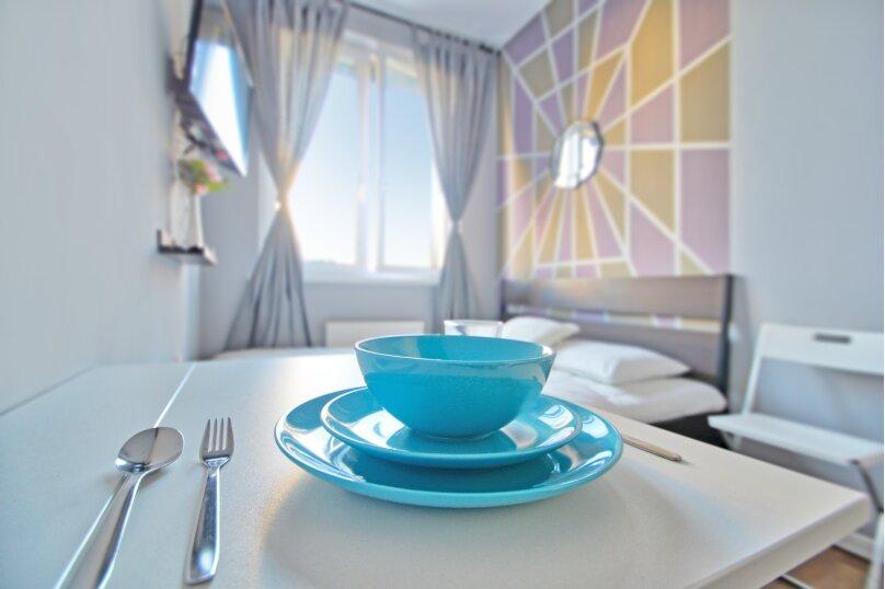 Отдельная комната, Смольная улица, 44к2, Москва - Фотография 4