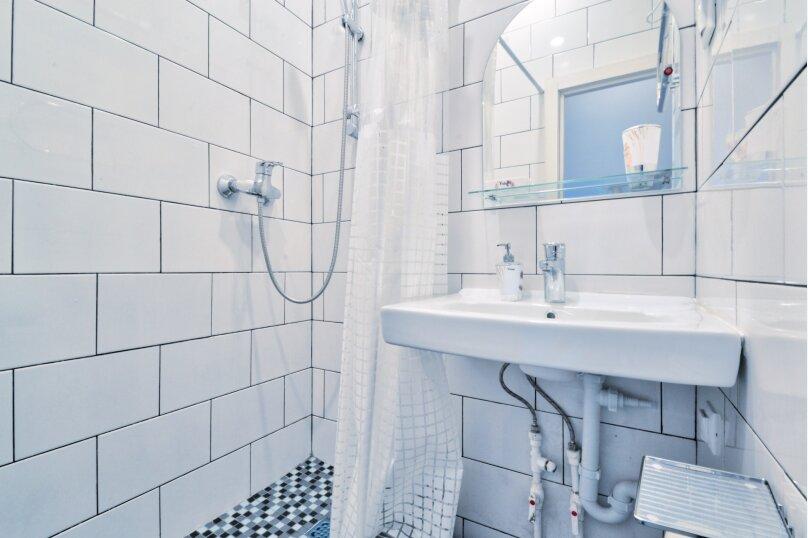 Отдельная комната, Смольная улица, 44к2, Москва - Фотография 7