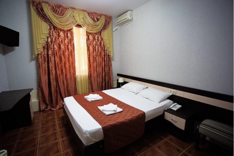"""Отель """"Имера"""", Александрийский проезд, 7 на 6 номеров - Фотография 42"""