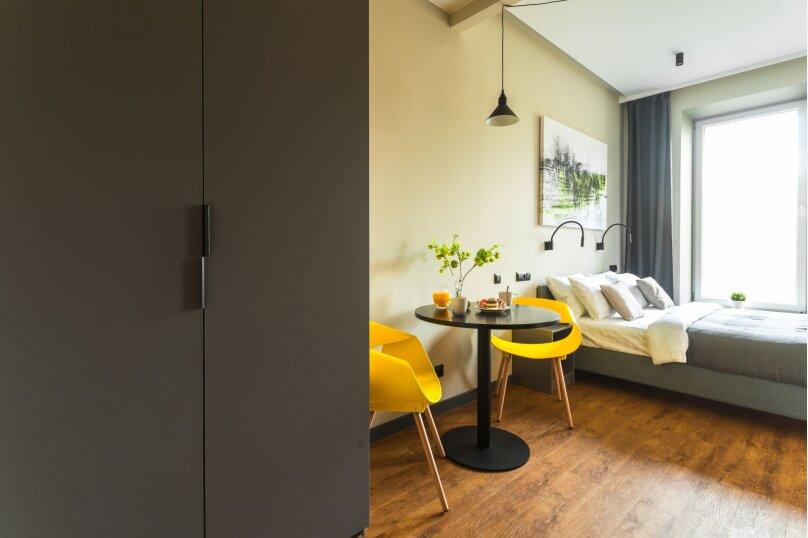 Отдельная комната, Большая Зеленина улица, 24, Санкт-Петербург - Фотография 2