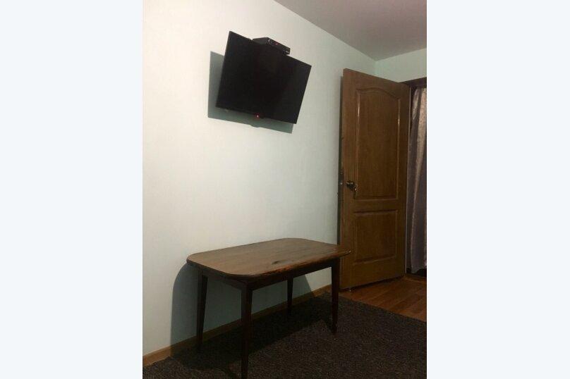 Отдельная комната, улица Загордянского, 62, Севастополь - Фотография 2