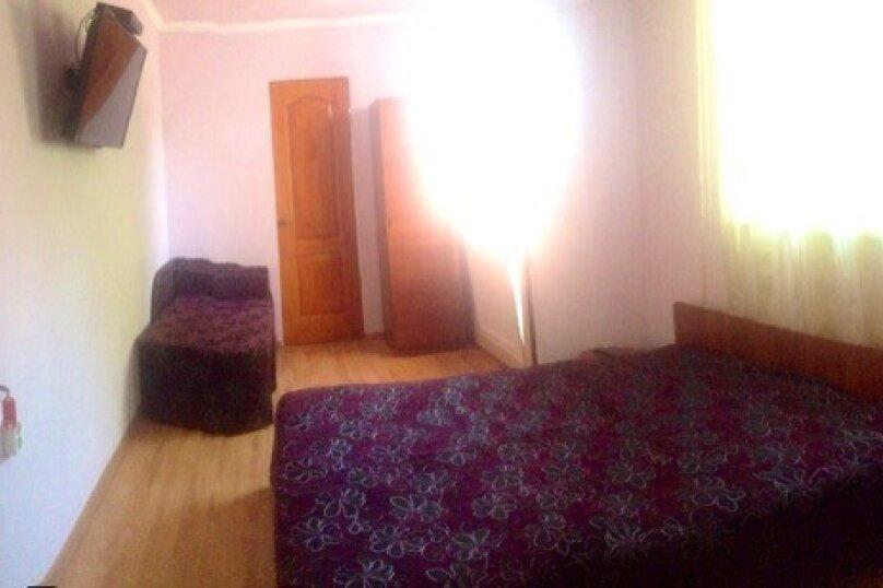 Отдельная комната, улица Загордянского, 62, Севастополь - Фотография 5