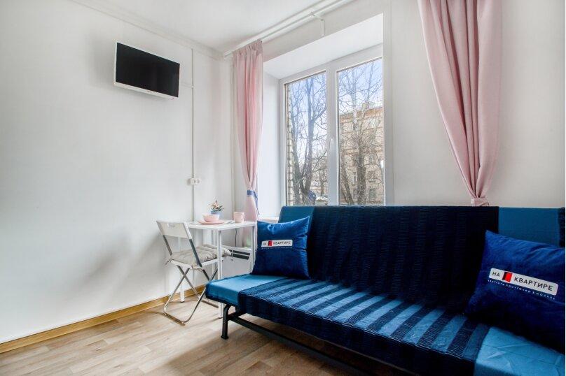 Отдельная комната, 1-й Грайвороновский проезд, 2А, Москва - Фотография 1