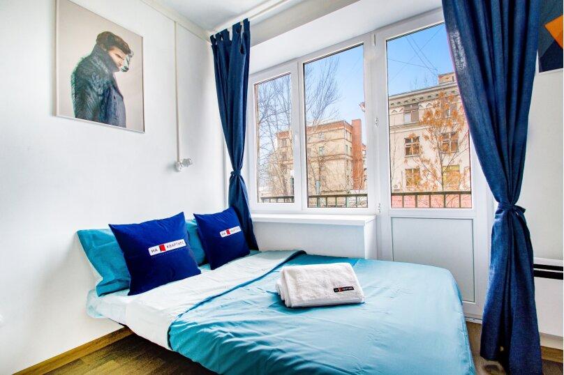 Отдельная комната, 1-й Грайвороновский проезд, 2А, Москва - Фотография 3