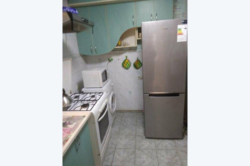 Дом, 45 кв.м. на 5 человек, 2 спальни, Перекопская улица, 21, Евпатория - Фотография 10