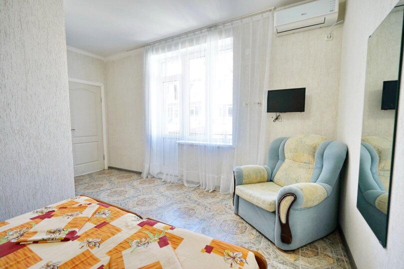 """Гостевой дом """"VILLA эдо, улица Тормахова, 3А/4 на 13 комнат - Фотография 57"""
