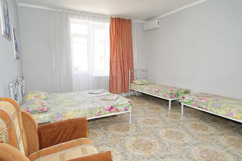 """Гостевой дом """"VILLA эдо, улица Тормахова, 3А/4 на 13 комнат - Фотография 36"""