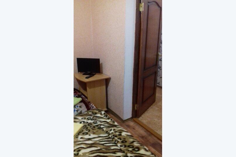 """Гостевой дом """"Сказочный"""", Уютная, 21 на 10 комнат - Фотография 61"""
