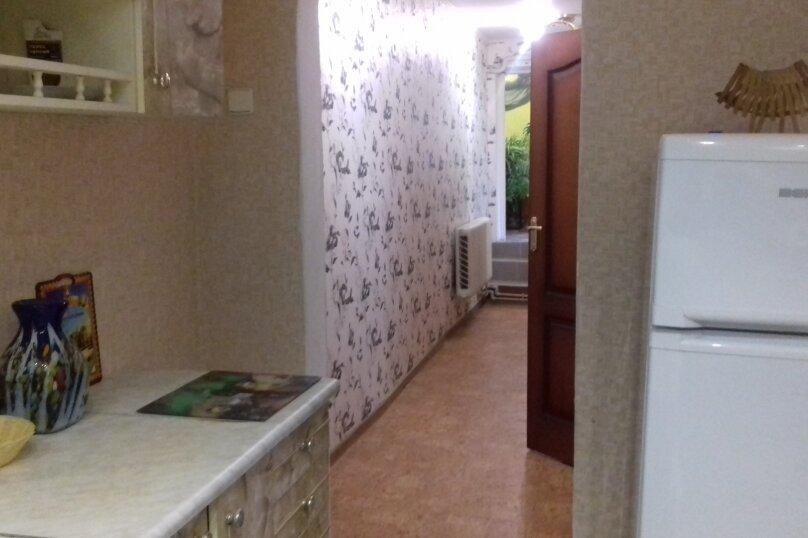 """Гостевой дом """"Сказочный"""", Уютная, 21 на 10 комнат - Фотография 65"""