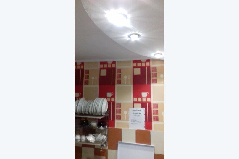 """Гостевой дом """"Сказочный"""", Уютная, 21 на 10 комнат - Фотография 67"""