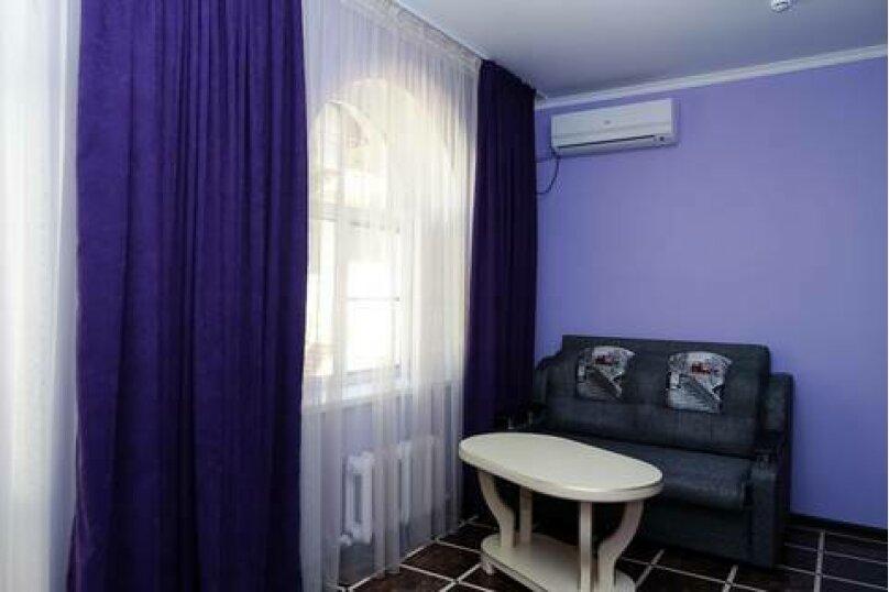 2-х комнатный люкс, Пионерский проспект, 199А, Джемете - Фотография 3