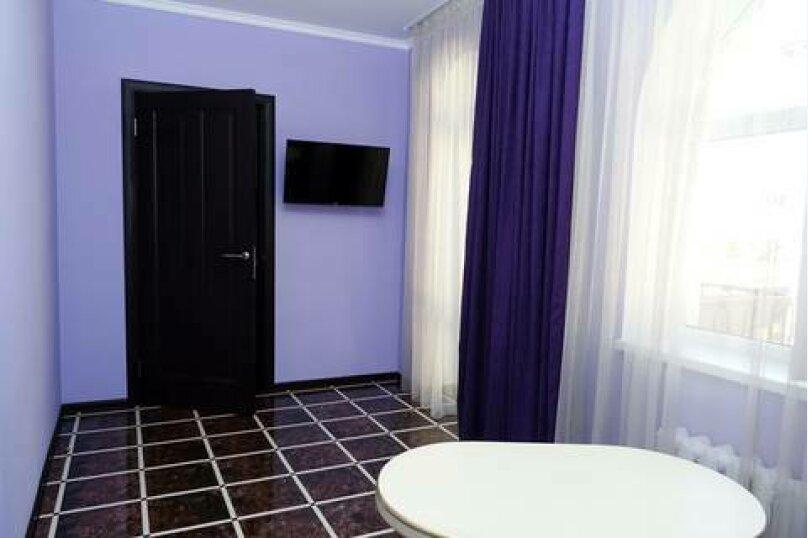 2-х комнатный люкс, Пионерский проспект, 199А, Джемете - Фотография 6