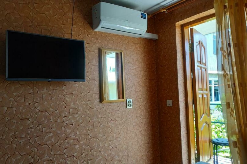 Гостевой дом Чепурова, Алычевый переулок, 1 на 15 комнат - Фотография 46