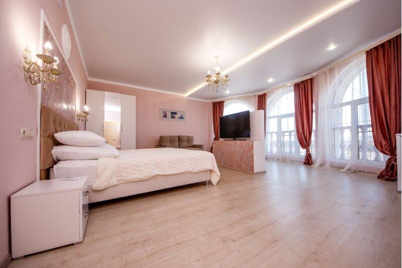 Отдельная комната, Полевая, 20, Дивноморское - Фотография 3