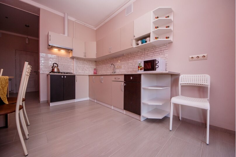 Отдельная комната, Полевая, 20, Дивноморское - Фотография 6