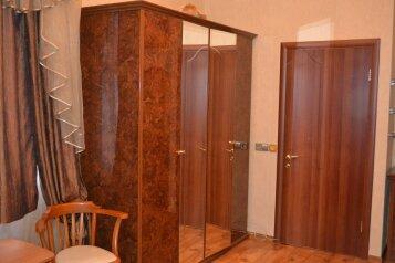 Дом, 180 кв.м. на 10 человек, 4 спальни, Княгини Гагариной, 25/321, Утес - Фотография 1