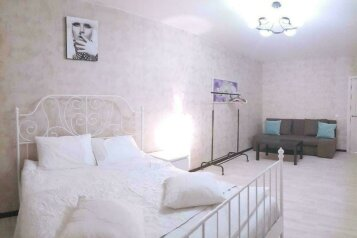 2-комн. квартира, 82 кв.м. на 6 человек, Красногорский бульвар, 18, Красногорск - Фотография 1