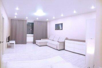 1-комн. квартира, 46 кв.м. на 4 человека, Красногорский бульвар, 18, Красногорск - Фотография 1