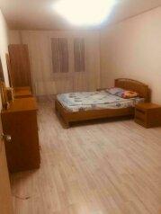 2-комн. квартира, 80 кв.м. на 6 человек, Красногорский бульвар, 24, Красногорск - Фотография 1
