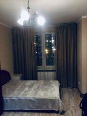 1-комн. квартира, 42 кв.м. на 2 человека, улица Игоря Мерлушкина, 6, Красногорск - Фотография 1