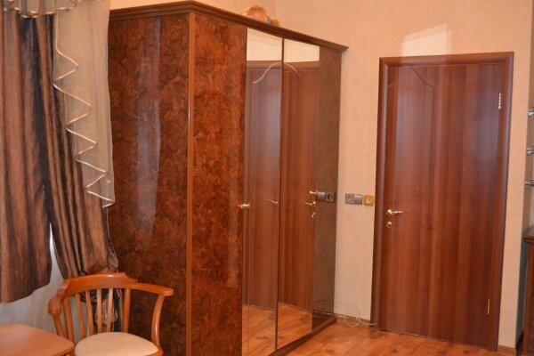 Дом, 180 кв.м. на 10 человек, 4 спальни
