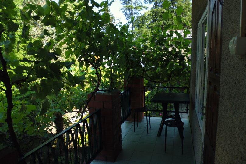 Гостевой дом Чепурова, Алычевый переулок, 1 на 15 комнат - Фотография 33