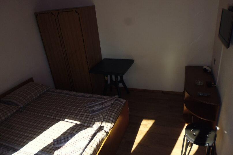 Гостевой дом Чепурова, Алычевый переулок, 1 на 15 комнат - Фотография 35