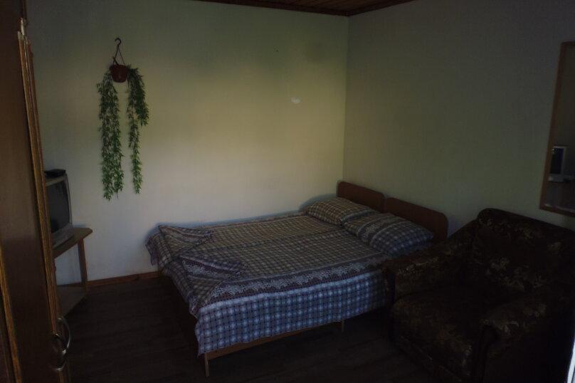 Гостевой дом Чепурова, Алычевый переулок, 1 на 15 комнат - Фотография 36