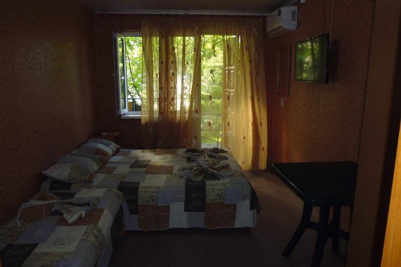 Гостевой дом Чепурова, Алычевый переулок, 1 на 15 комнат - Фотография 51