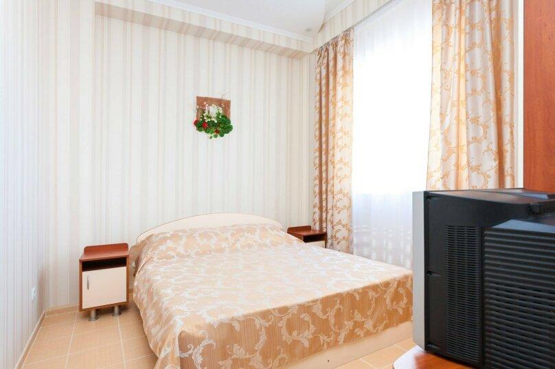 """Гостевой дом """"Су-Мис"""", Звездная , 1А на 46 комнат - Фотография 12"""