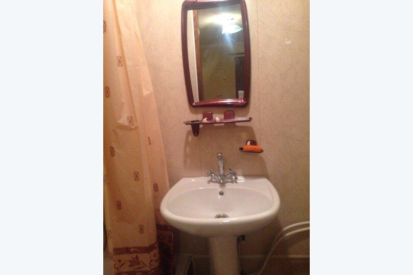 Двухместный номер, улица Загордянского, 62, Севастополь - Фотография 2