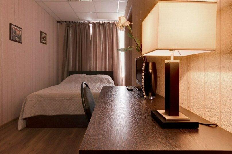 """Отель """"Три Мушкетера**"""", Загородный проспект, 10 А на 32 номера - Фотография 66"""