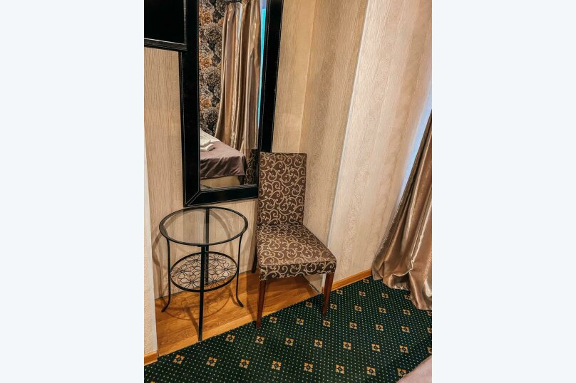"""Отель """"Три Мушкетера**"""", Загородный проспект, 10 А на 32 номера - Фотография 71"""