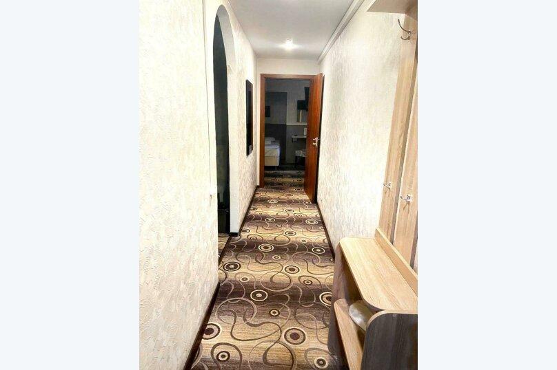 """Отель """"Три Мушкетера**"""", Загородный проспект, 10 А на 32 номера - Фотография 39"""