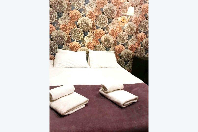 """Отель """"Три Мушкетера**"""", Загородный проспект, 10 А на 32 номера - Фотография 45"""
