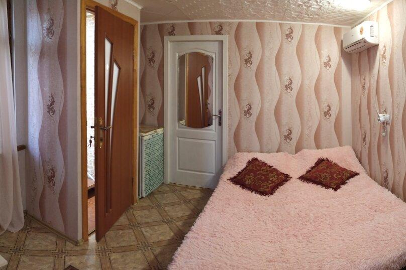 Отдельный люкс-стандарт, Зерновская улица, 13, Феодосия - Фотография 4