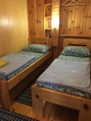 Квартира на 2-х в частном секторе, недалеко от пляжа., 16 кв.м. на 2 человека, 1 спальня, улица Ленина, 48, Алупка - Фотография 1