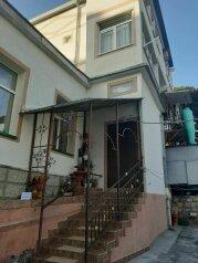 Гостевой дом Евродачка на Маратовской, Маратовская улица, 7 на 3 комнаты - Фотография 1