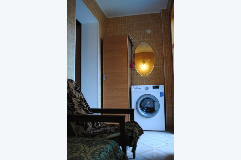 Отдельная комната, улица Спендиарова, 48, Судак - Фотография 10