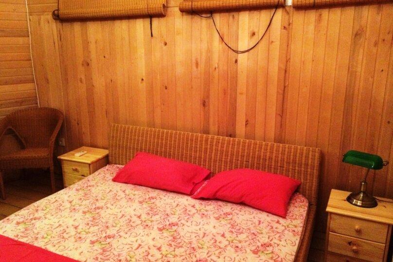 Отдельная комната, Царское Село, ТСН СТ Фиолент, 139-А, мыс Фиолент, Севастополь - Фотография 5
