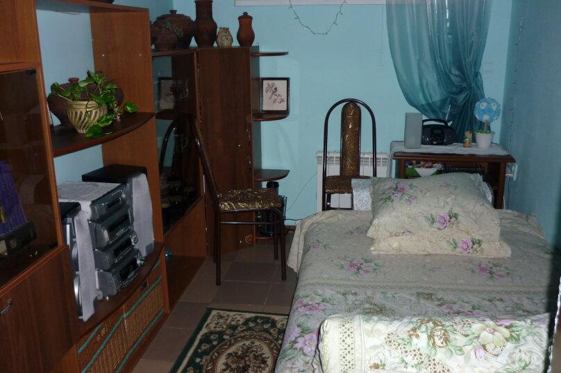 "Хостел ""Home Like"", улица Гагарина, 49 на 2 комнаты - Фотография 5"
