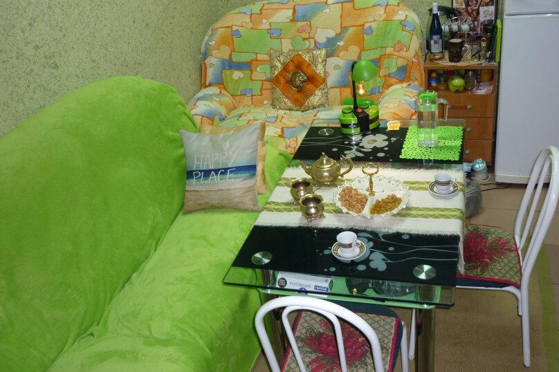 "Хостел ""Home Like"", улица Гагарина, 49 на 2 комнаты - Фотография 6"