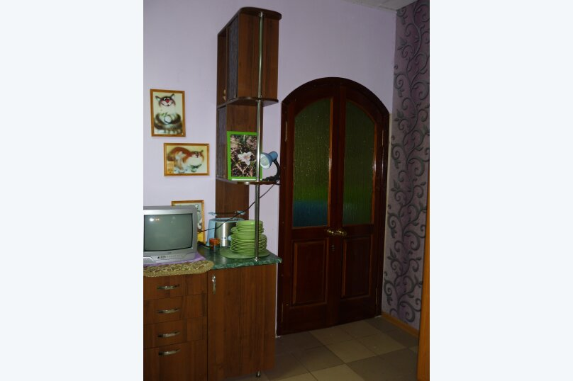 "Хостел ""Home Like"", улица Гагарина, 49 на 2 комнаты - Фотография 7"