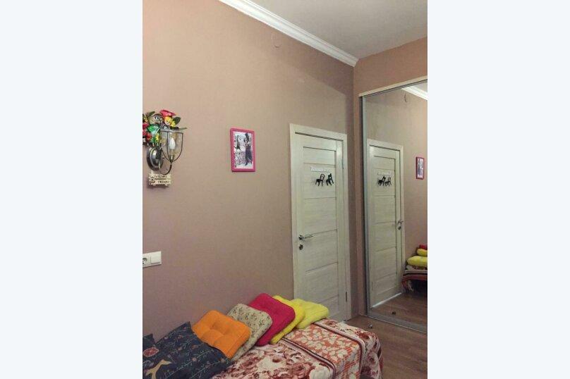 Гостевой дом, Пушкинская улица, 14 на 8 комнат - Фотография 2