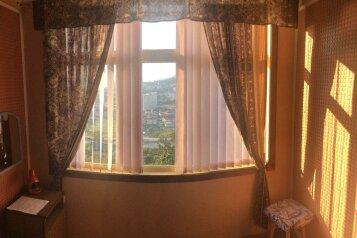 Домик с террасой (эконом класс для 2-4 чел) на 4 человека, 1 спальня, улица Моряков, 18, Лазаревское - Фотография 1