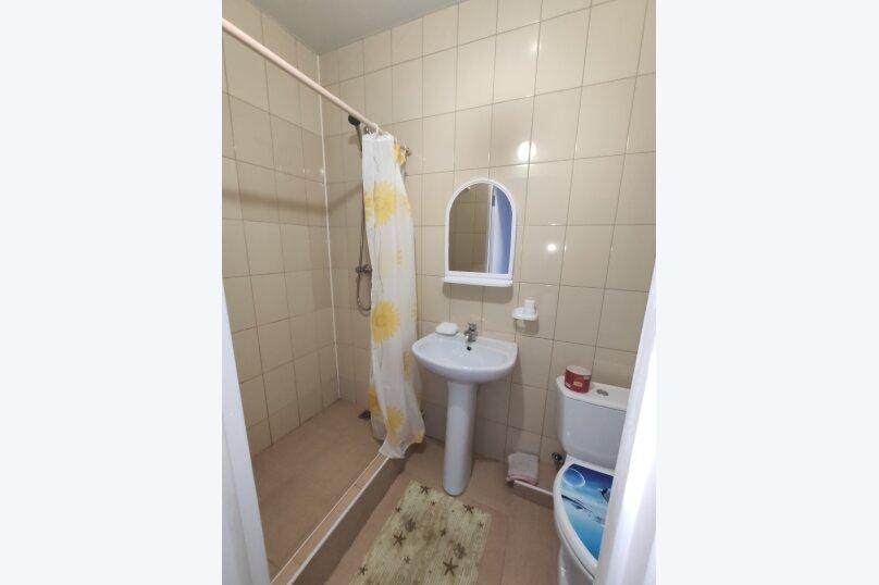 Гостевой дом НикОль, Декабристов, 229 на 23 комнаты - Фотография 66