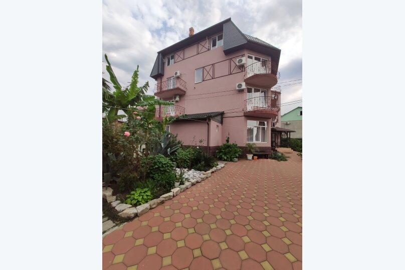 Гостевой дом НикОль, Декабристов, 229 на 23 комнаты - Фотография 3
